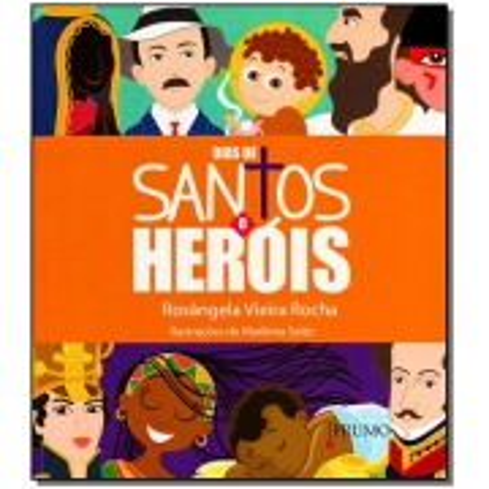 Dias de Santos Heróis