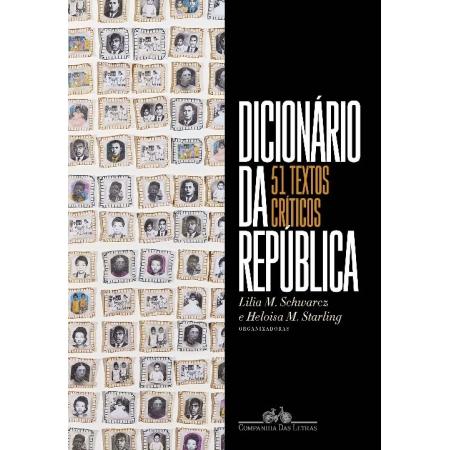 Dicionário da República