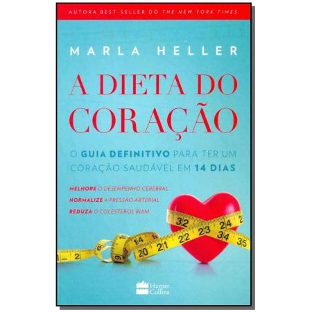 Dieta do Coração, A