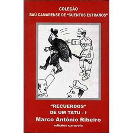 DISPLAY CIA DE BOLSO - ARAMADO