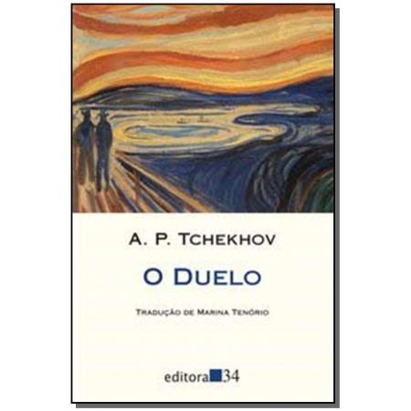 Duelo, O - 02Ed/18