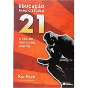 Educação Para o Século XXI