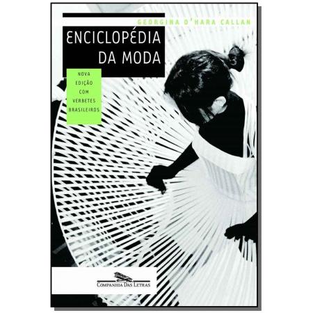 Enciclopedia Da Moda