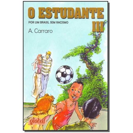 Estudante III, O - Por um Brasil Sem Racismo