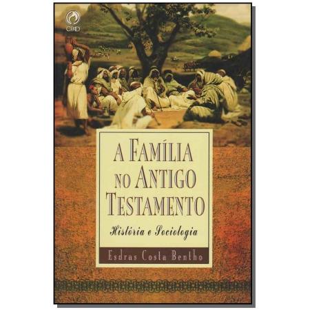 Família no Antigo Testamento, A