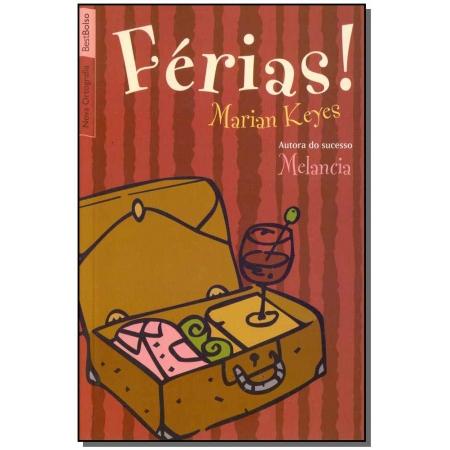 Ferias - Best Bolso