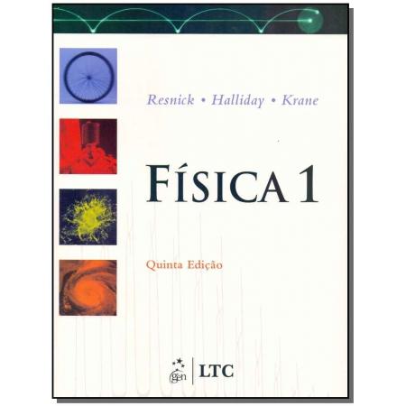 Física 1 - 05Ed/15