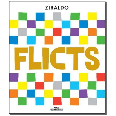 Flicts - Edição Comemorativa