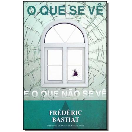 Frédéric Bastiat - 02Ed/10