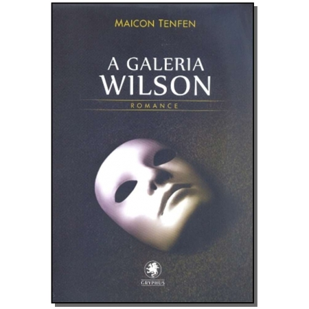 Galeria Wilson, A