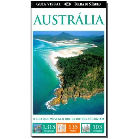 Guia Visual - Austrália