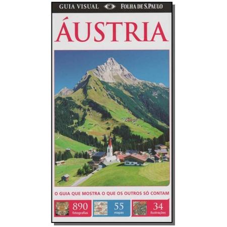 Guia Visual - Austria