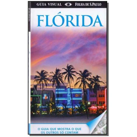 Guia Visual - Florida