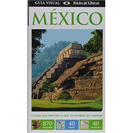 Guia Visual - Mexico