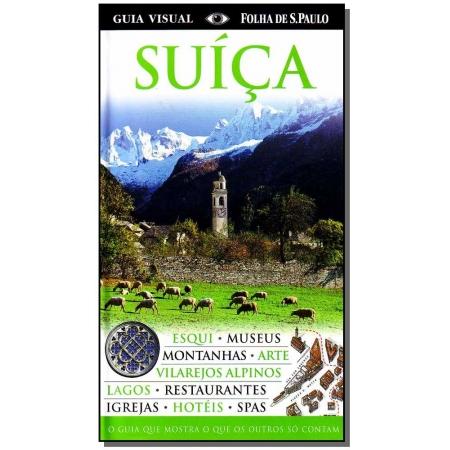 Guia Visual - Suica