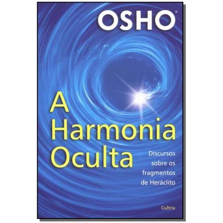 Harmonia Oculta