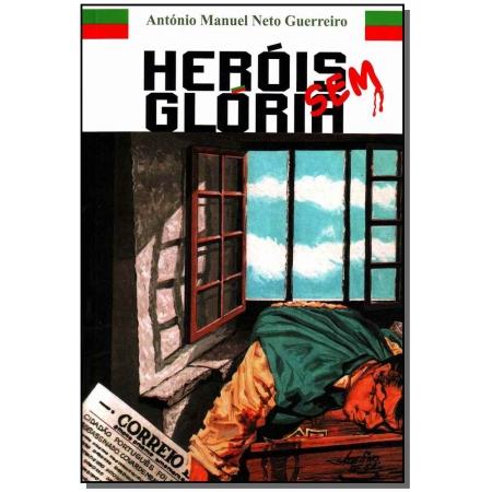Heróis Sem Glória