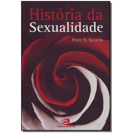 História da Sexualidade