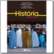 História - Vol. Único - 02Ed/14