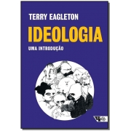 Ideologia - Uma Introdução