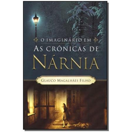 Imaginário em as Croniças de Narnia