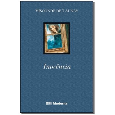 Inocencia Ed2