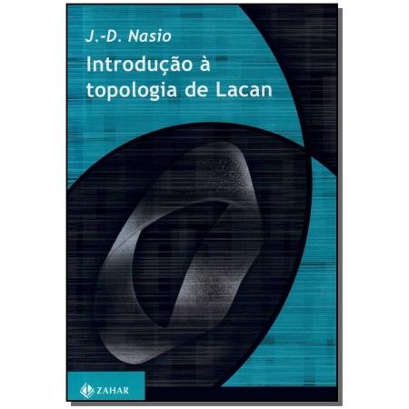 Introdução à Topologia de Lacan