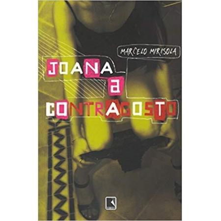 Joana a Contragosto