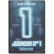 Jogador N.1
