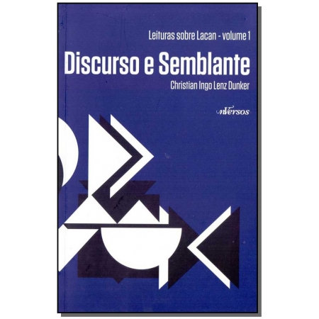 Leituras Sober Lacan - Vol. 01