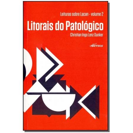 Leituras Sobre Lacan - Vol. 02