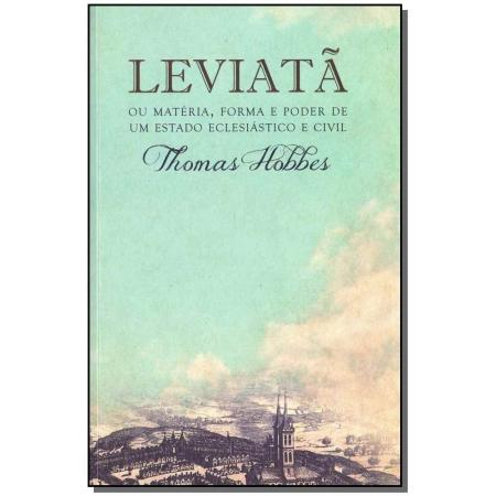 Leviata - Ed. Especial