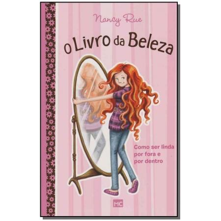 Livro da Beleza, O