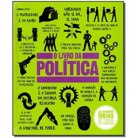 Livro da Política, O