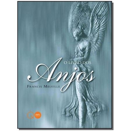 Livro Dos Anjos, O