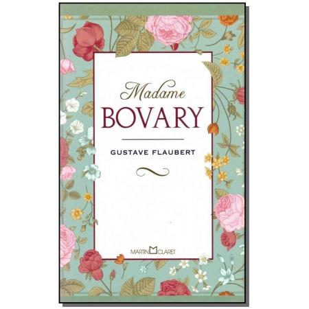 Madame Bovary - 0717