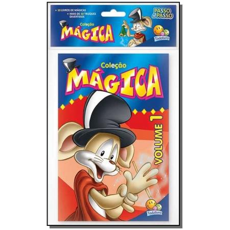 Magica (Eco) - Kit C/10und