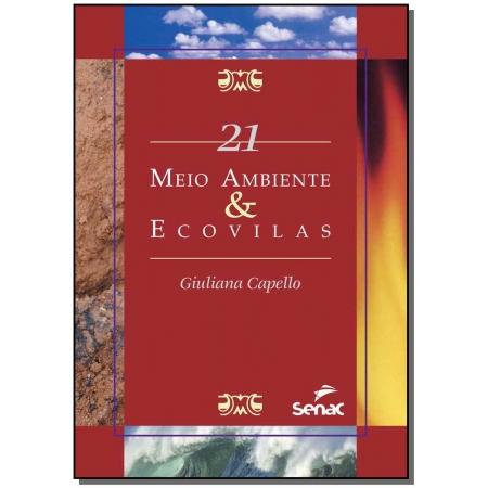 Meio Ambiente e Ecovilas
