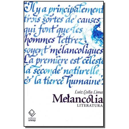 Melancolia - (Unesp)