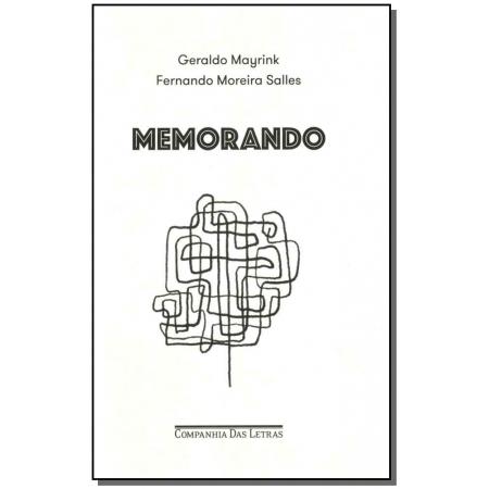 Memorando - 02Ed