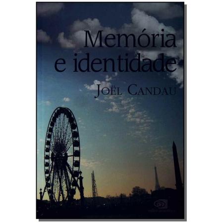 Memória e Indentidade