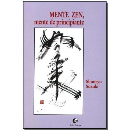 Mente Zen, Mente de Principiante