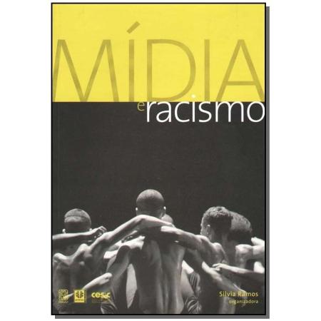 Mídia e Racismo