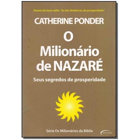 Milionário de Nazare, O