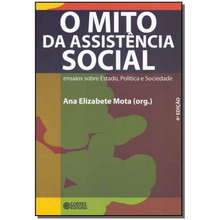 Mito da Assistência Social, O