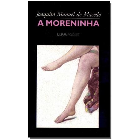 Moreninha, A