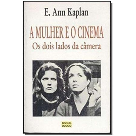 MULHER E O CINEMA, A