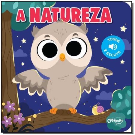 Natureza, A