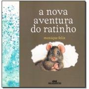 Nova Aventura do Ratinho, A