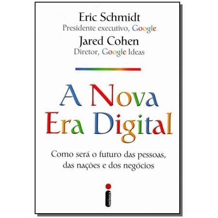 Nova Era Digital, A